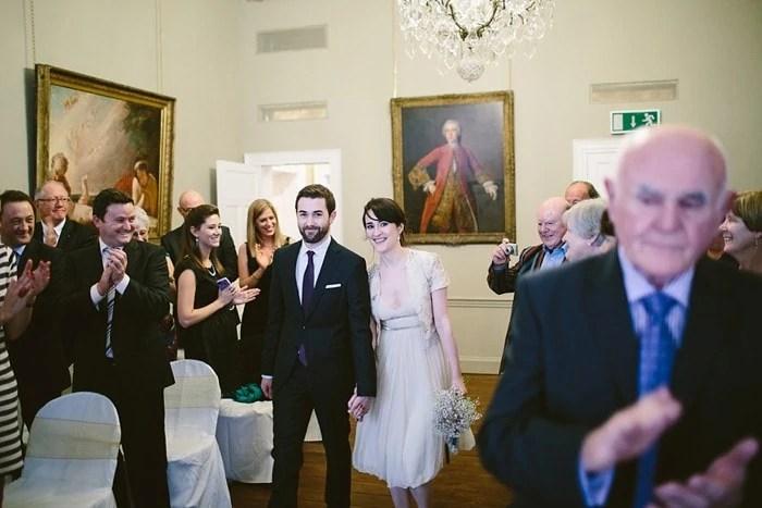 Paul & Grainne Wedding-246.JPG