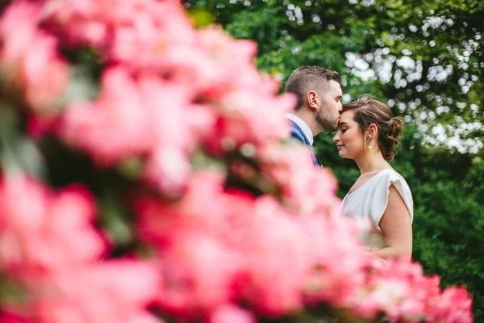 alternative wedding photography Dublin