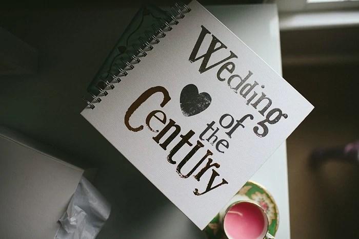 Fine art wedding photography Northern Ireland_0483.jpg