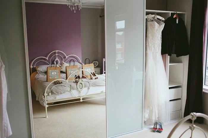 Fine art wedding photography Northern Ireland_0484.jpg