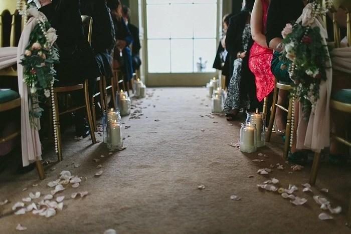 Fine art wedding photography Northern Ireland_0507.jpg