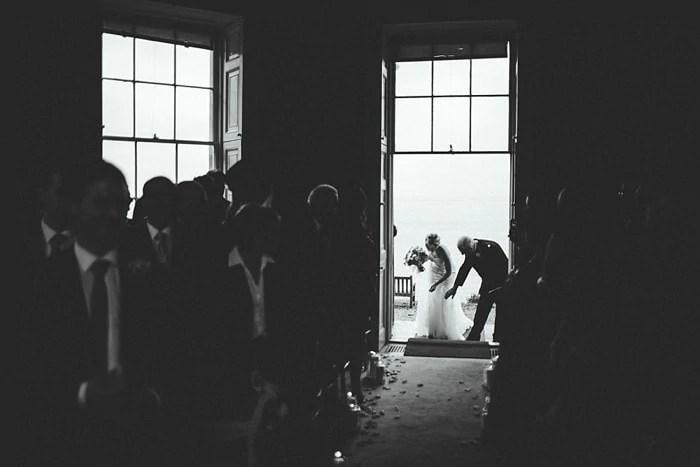 Fine art wedding photography Northern Ireland_0510.jpg