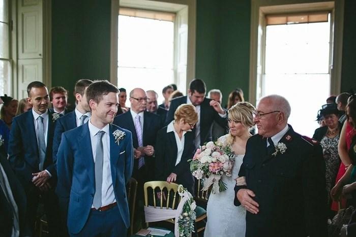 Fine art wedding photography Northern Ireland_0511.jpg