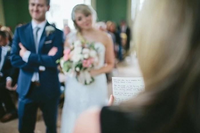 Fine art wedding photography Northern Ireland_0515.jpg