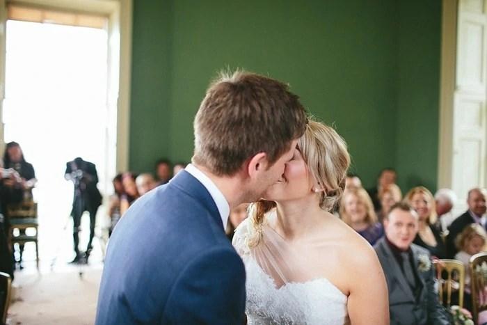Fine art wedding photography Northern Ireland_0517.jpg