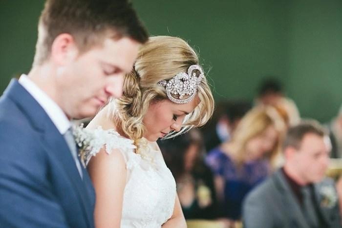 Fine art wedding photography Northern Ireland_0518.jpg