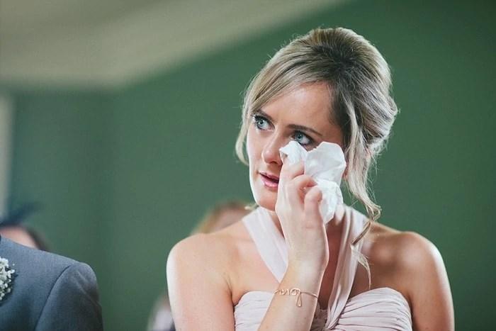 Fine art wedding photography Northern Ireland_0519.jpg