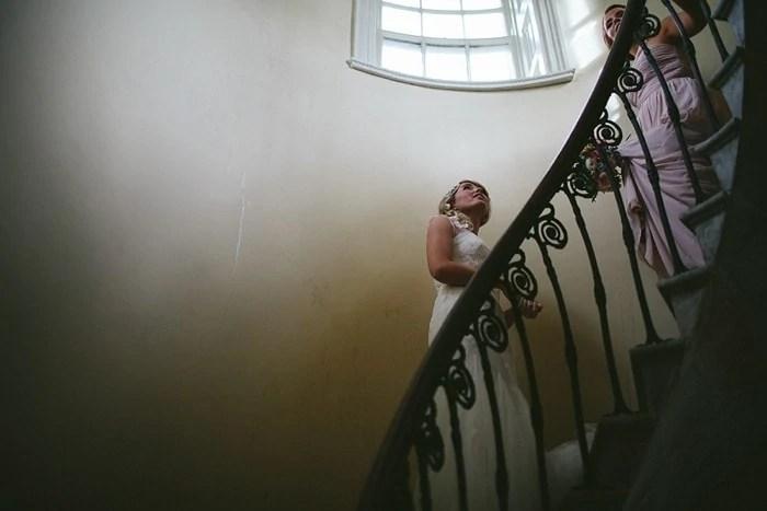 Fine art wedding photography Northern Ireland_0524.jpg