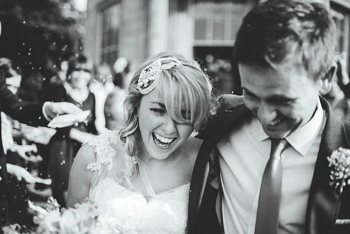 Fine art wedding photography Northern Ireland_0528.jpg