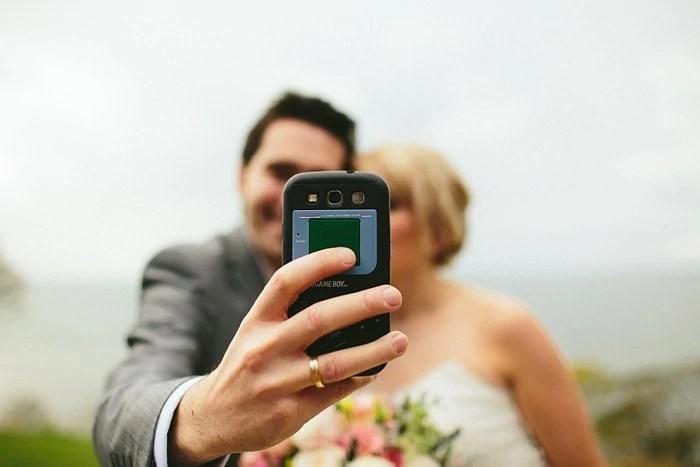 Fine art wedding photography Northern Ireland_0529.jpg