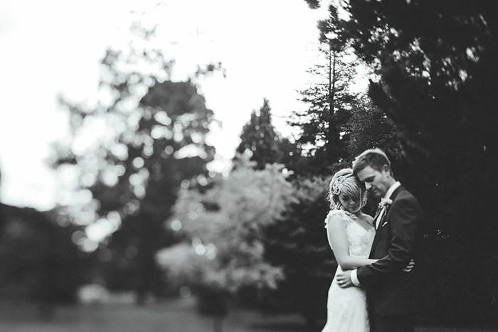 Fine art wedding photography Northern Ireland_0535.jpg
