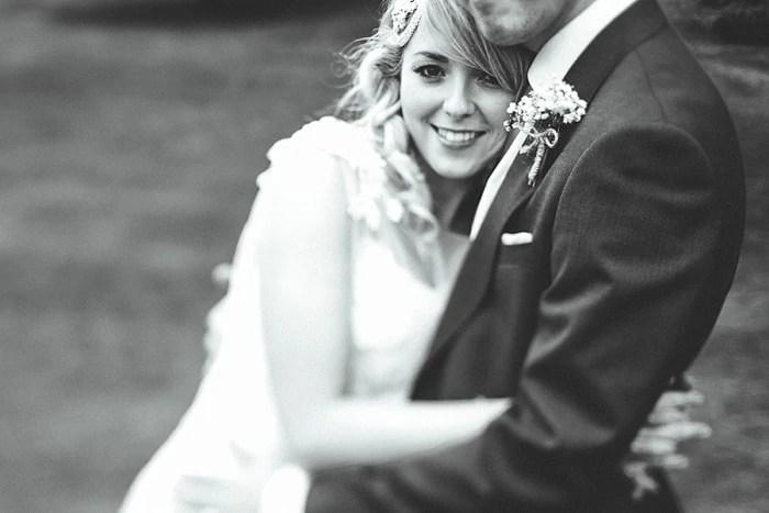 Fine art wedding photography Northern Ireland_0536.jpg