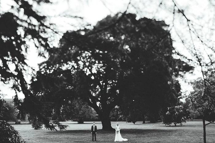 Fine art wedding photography Northern Ireland_0539.jpg
