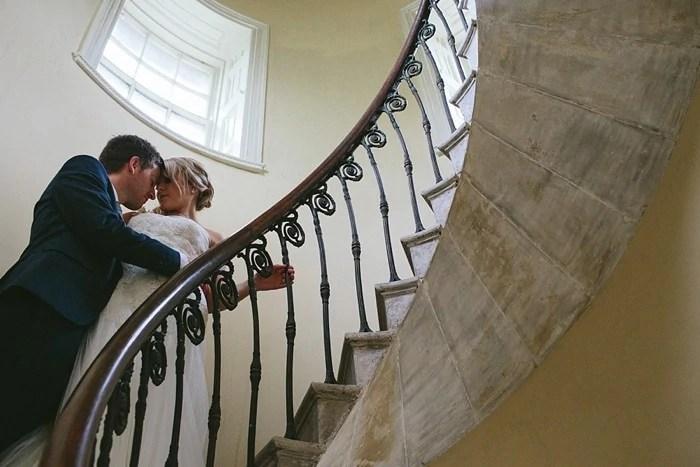 Fine art wedding photography Northern Ireland_0541.jpg
