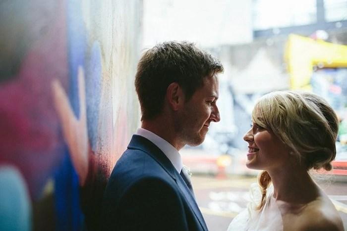 Fine art wedding photography Northern Ireland_0542.jpg