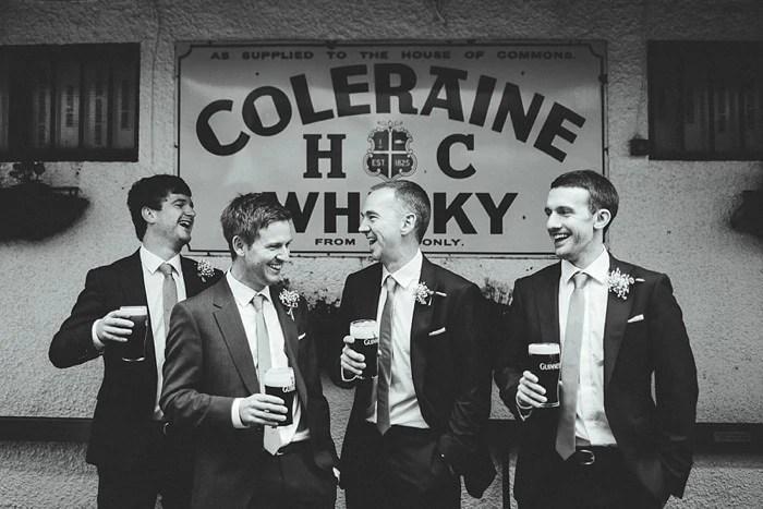 Fine art wedding photography Northern Ireland_0546.jpg
