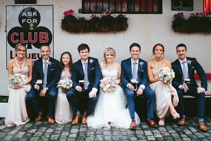 Fine art wedding photography Northern Ireland_0547.jpg