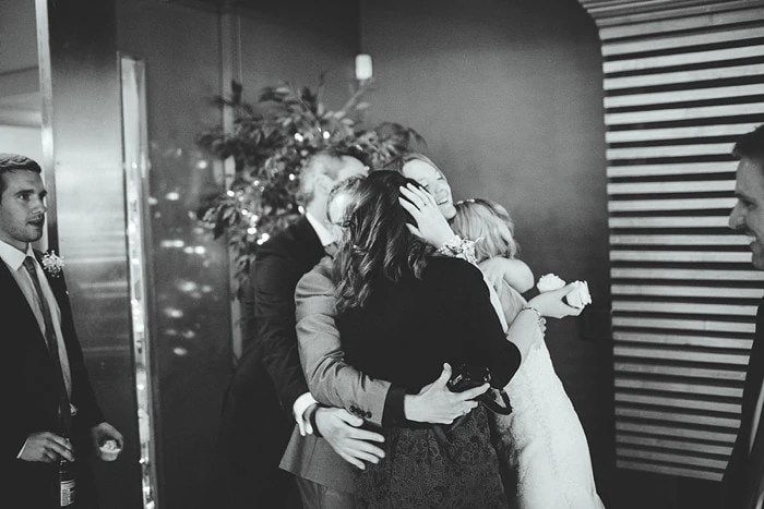 Fine art wedding photography Northern Ireland_0562.jpg