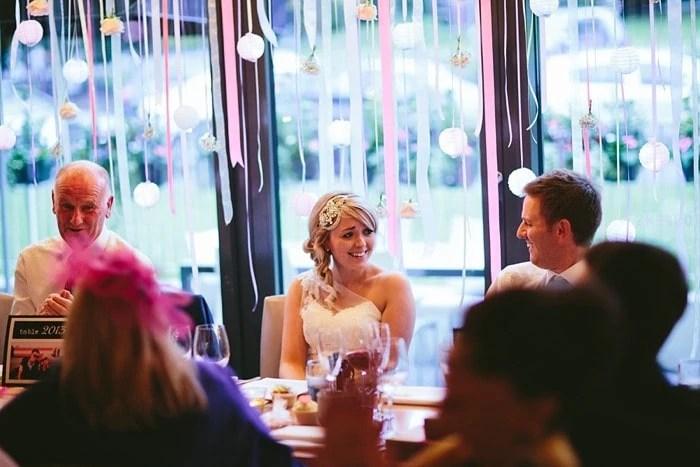 Fine art wedding photography Northern Ireland_0564.jpg