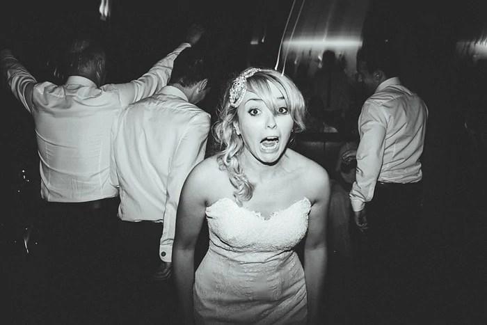 Fine art wedding photography Northern Ireland_0580.jpg