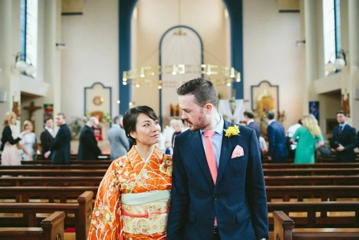 Japan Destination wedding photographer_0008.jpg