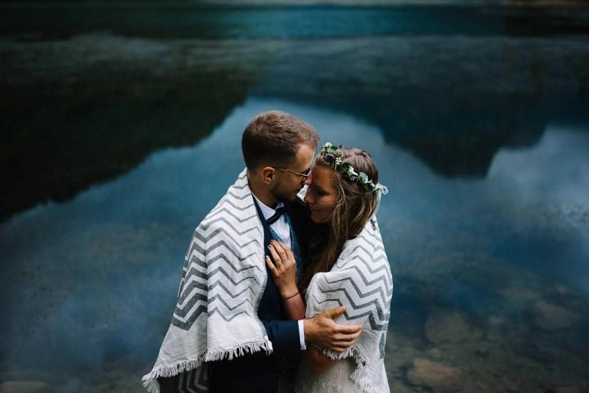 wedding-photographer-northern-ireland