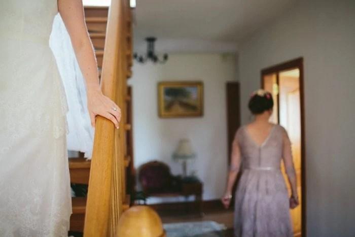 Fine art wedding photography Northern Ireland_0049.jpg