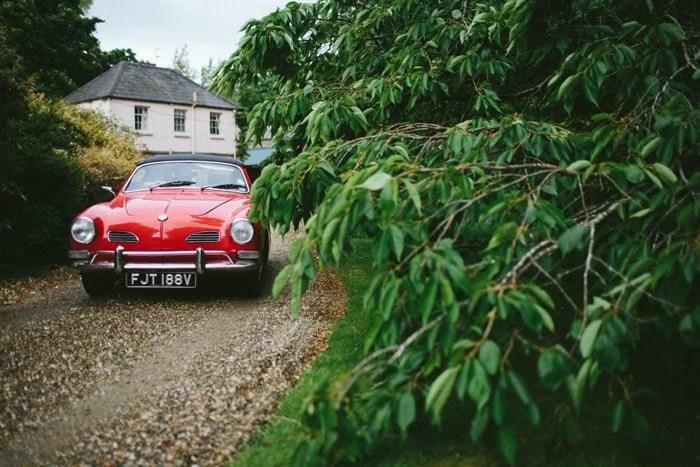 Fine art wedding photography Northern Ireland_0065.jpg