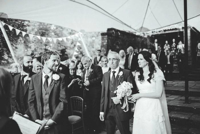 Fine art wedding photography Northern Ireland_0074.jpg