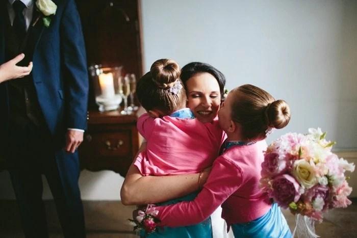 Fine art wedding photography Northern Ireland_0092.jpg