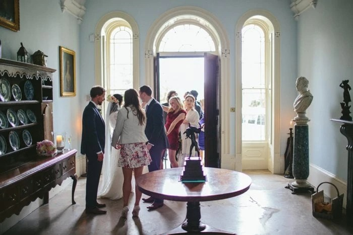 Fine art wedding photography Northern Ireland_0093.jpg