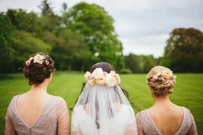 Fine art wedding photography Northern Ireland_0099.jpg