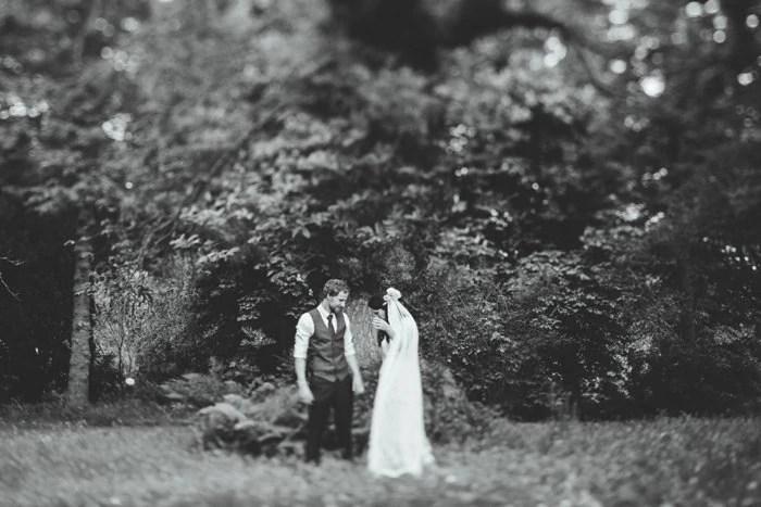 Fine art wedding photography Northern Ireland_0100.jpg