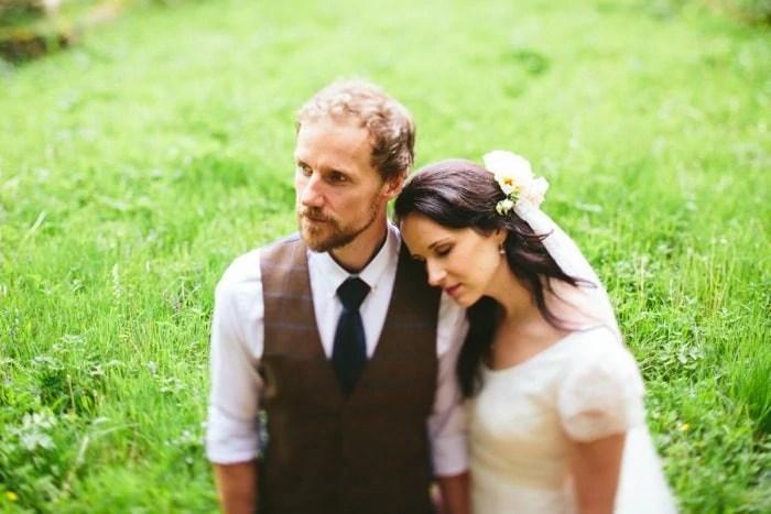 Fine art wedding photography Northern Ireland_0108.jpg