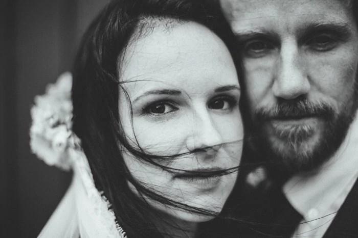 Fine art wedding photography Northern Ireland_0126.jpg