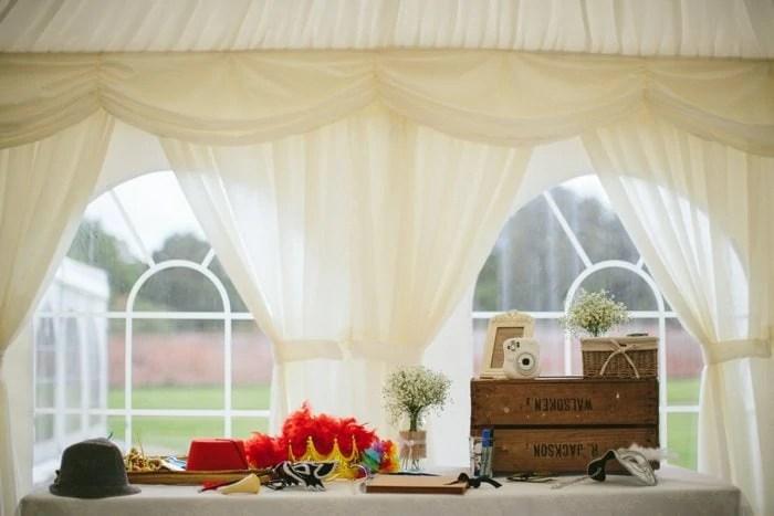 Fine art wedding photography Northern Ireland_0131.jpg