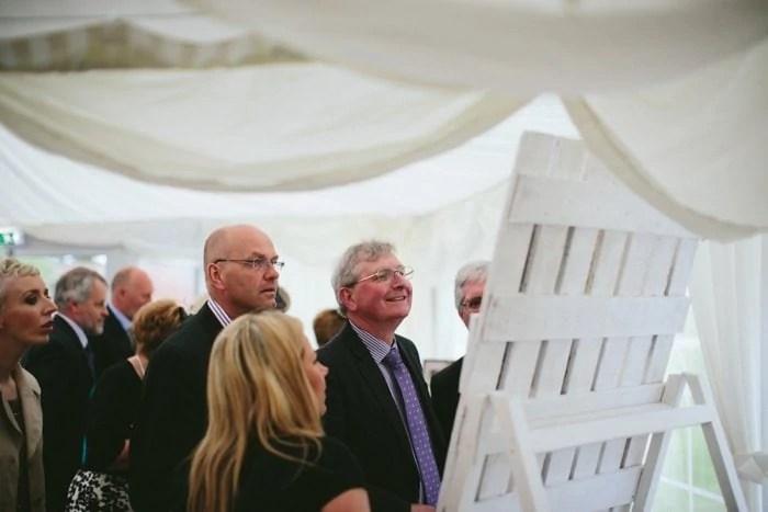 Fine art wedding photography Northern Ireland_0141.jpg