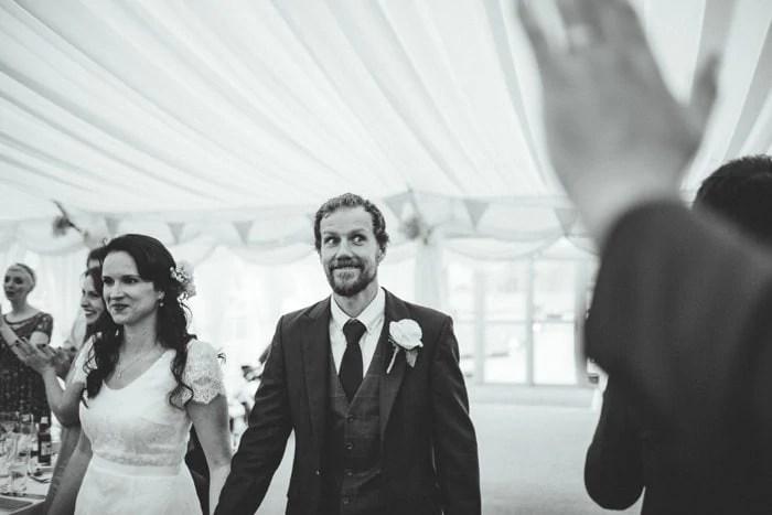 Fine art wedding photography Northern Ireland_0147.jpg
