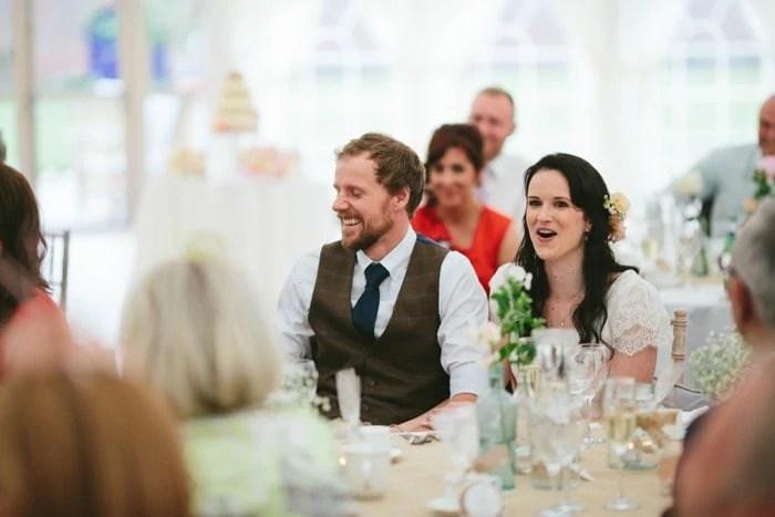 Fine art wedding photography Northern Ireland_0159.jpg