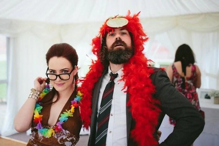 Fine art wedding photography Northern Ireland_0168.jpg