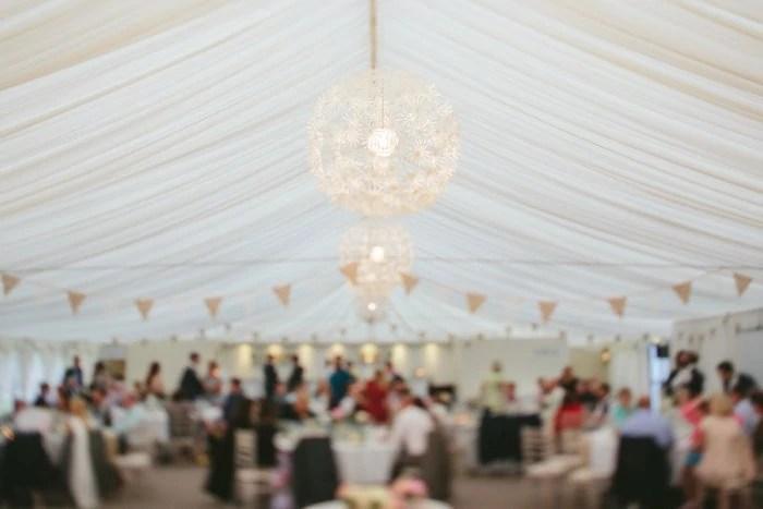 Fine art wedding photography Northern Ireland_0169.jpg