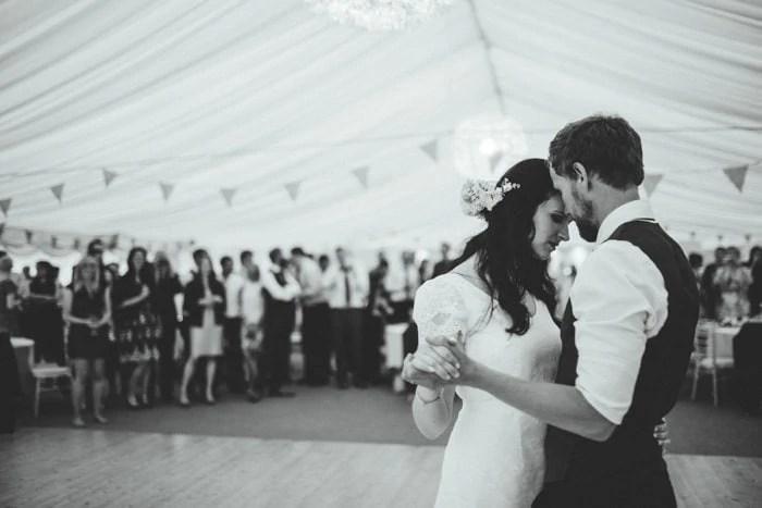 Fine art wedding photography Northern Ireland_0183.jpg