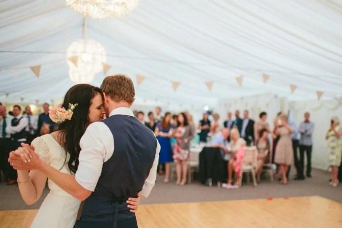 Fine art wedding photography Northern Ireland_0184.jpg