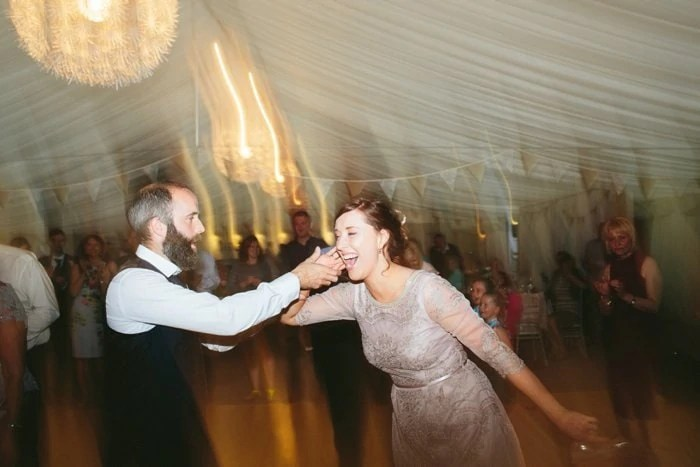 Fine art wedding photography Northern Ireland_0187.jpg