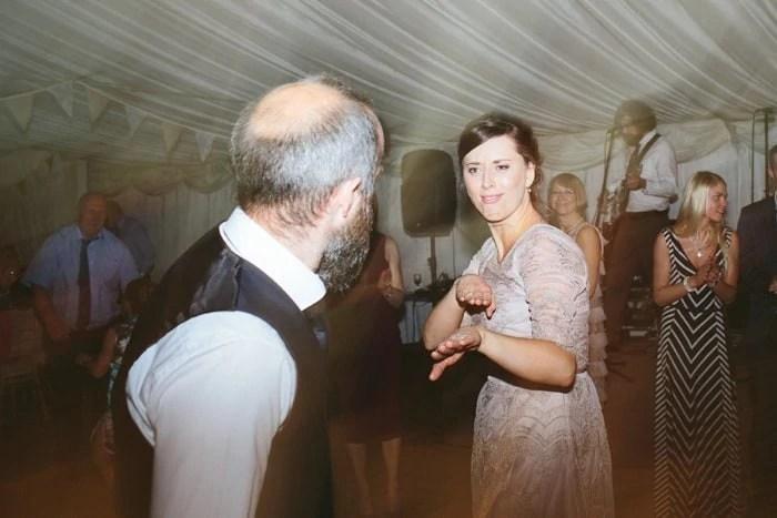Fine art wedding photography Northern Ireland_0189.jpg
