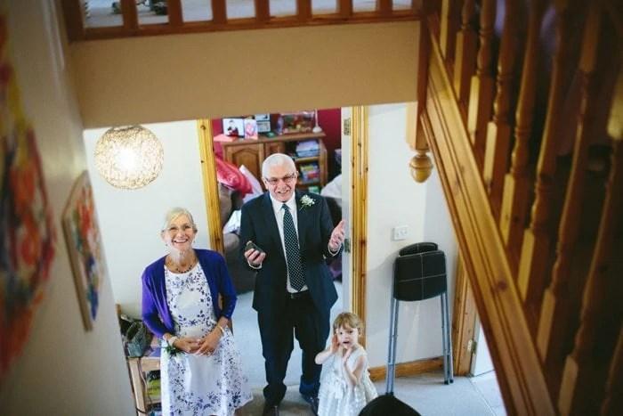 Fine art wedding photography Northern Ireland_0235.jpg