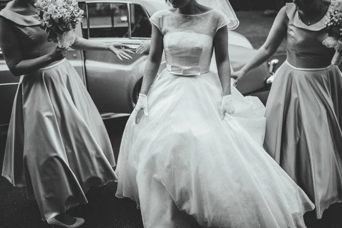 Fine art wedding photography Northern Ireland_0239.jpg
