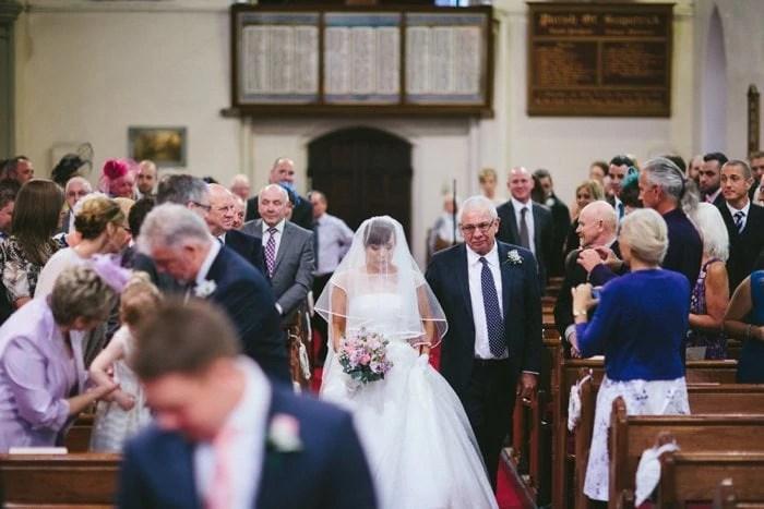 Fine art wedding photography Northern Ireland_0244.jpg