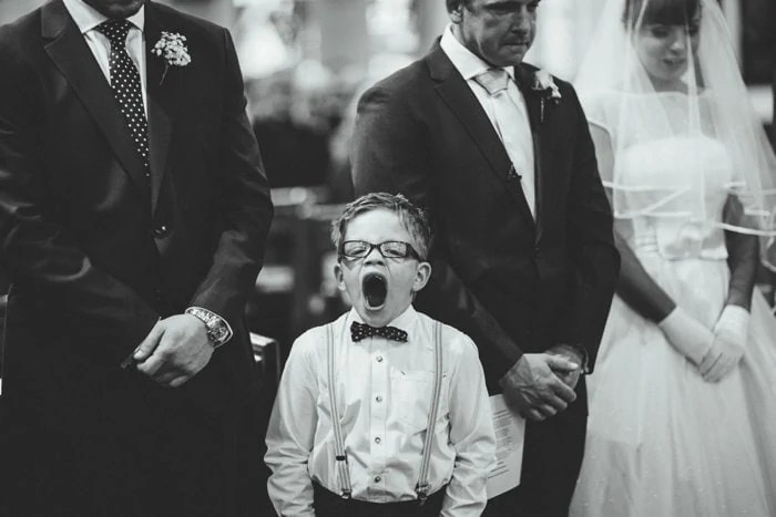 Fine art wedding photography Northern Ireland_0248.jpg