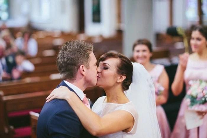 Fine art wedding photography Northern Ireland_0253.jpg